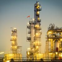 Drone attacks cause fires at Saudi Arabia oil facilities