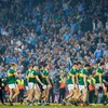 Kerry player ratings: Geaney and Clifford lead the line for wasteful Kingdom