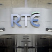 'RTÉ has to work it out': Minister says salaries of highest paid stars should be looked at