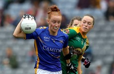 Moloney masterclass steers Tipperary to All-Ireland crown and back to senior ranks