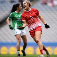 Louth seal All-Ireland junior crown with impressive win over Fermanagh
