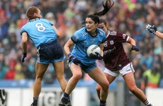 History made as Dublin seal third All-Ireland title in-a-row after dogged battle