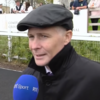 AP first ahead of Ruby at 'special' Pat Smullen race event