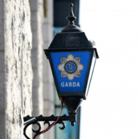 Missing Dublin woman located safe and well