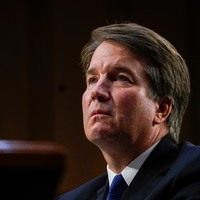 Trump defends Justice Brett Kavanaugh as he faces fresh sexual misconduct allegations