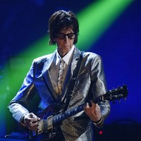 The Cars frontman Ric Ocasek dies aged 75 in Manhattan apartment