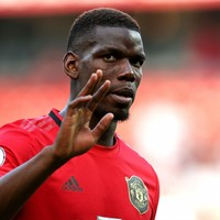 'Pogba wants to leave but Raiola is a disgrace' – Neville