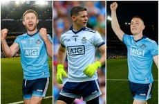 Open Thread: Who should be crowned 2019 Footballer of the Year?