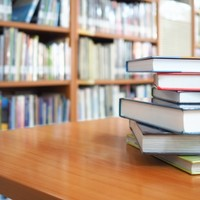 Poll: Should libraries around Ireland open 365 days a year?