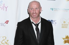 'Undetectable equals Untransmittable': The importance of Gareth Thomas' HIV message