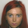 Gardaí and cadaver dogs search Louth forest for murdered Belfast woman Saoirse Smyth
