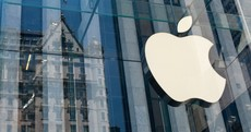 Your crash course in... Apple's appeal against the EU's €13bn Irish tax case