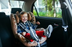 Offerwatch: €50 off Britax car seats at Boots - plus 9 more kid and baby deals we've spotted this week