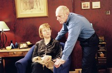 30 years of Fair City: 'We have to be careful about what stories we tell. You don't want to jump into somebody's life'