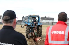 Farming robots and Marty Morrissey's love island: Everything you need to know about The Ploughing