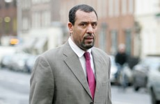 Ali Selim awarded €7.5k as Labour Court rules he was unfairly dismissed by Trinity College Dublin