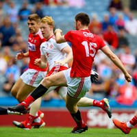 Super 8s schedule to change in 2020 and GAA could move games from Croke Park