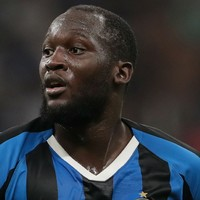 Italian TV pundit suspended over racist Lukaku comments
