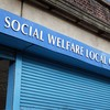 750,000 social welfare claims to be reviewed as part of Government clampdown on fraud