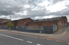 368-bedroom student apartment block likened to 'boutique hotel' planned for Dublin's Liberties