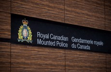 Canadian officer accused of stealing sensitive documents had access to foreign allies' information