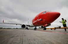 Norwegian Air is cutting some Ireland-Scandinavia flights as it pursues profitability