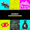 Update on Noteworthy, the community-led investigative journalism platform from TheJournal.ie