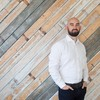 Meet the man who wants to bring Silicon Valley nous to the Irish startup scene