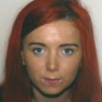 Searches continuing in Louth forested area for murdered Belfast woman Saoirse Smyth
