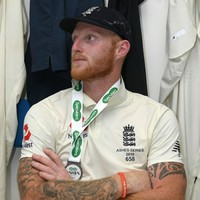 England star Stokes calls The Sun's reporting of family tragedy 'immoral' and 'heartless'