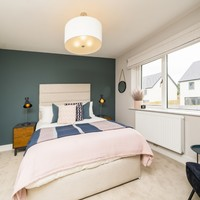 Brand new place? 3 furniture items to save money on - and 3 that are worth the spend