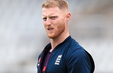'Don't Buy The Sun' trends after English cricketer Ben Stokes hits out at 'lowest form of journalism'