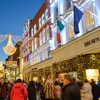 A third of shoppers will ditch online purchases for Christmas from UK retailers post-Brexit