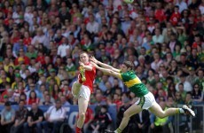 As it happened: Cork v Kerry, Munster SFC Semi-Final