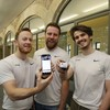 Output Sports is building smart sensors for strength and conditioning training