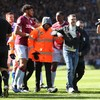Birmingham fined £42,500 after Jack Grealish attacked by supporter during game