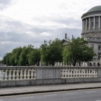 Court grants HSE order allowing it to take steps aimed at saving life of woman with eating disorder
