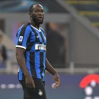 Cagliari avoid punishment for Lukaku racist abuse