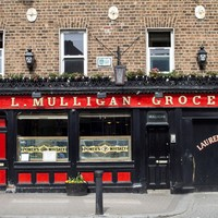 Stoneybatter named Ireland's 'coolest neighbourhood' in global top 50 list