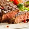 Beef options will be taken off some menus at restaurants from next week due to 'zero supply'