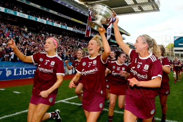 14 for champions Galway, 13 for Kilkenny - All-Ireland finalists dominate 2019 All-Star nominations