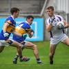 Kilmacud defeat Castleknock as 7 of Dublin senior football quarter-finalists now known