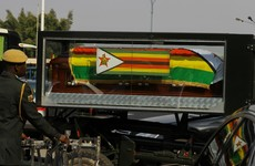 Traditional beliefs and rituals are fueling tensions over Mugabe's funeral