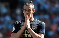 'Bale speaks perfect Spanish, he's just shy' - ex-Wales boss Coleman