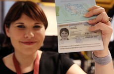 Public Services Card no longer needed to apply for a passport