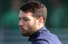 Fears of three-month lay-off for Hoolahan after injury in second Aussie outing