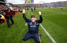 2011 All-Ireland minor winning manager takes over Tipp senior footballers