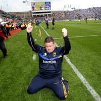 2011 All-Ireland minor winning manager takes over Tipp senior footballers
