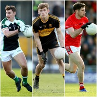 After All-Ireland setback, Kerry players must switch their focus to club action this weekend