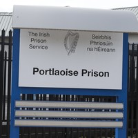 Freddie Thompson has started school in Portlaoise Prison, hearing over 'severe' jail conditions told